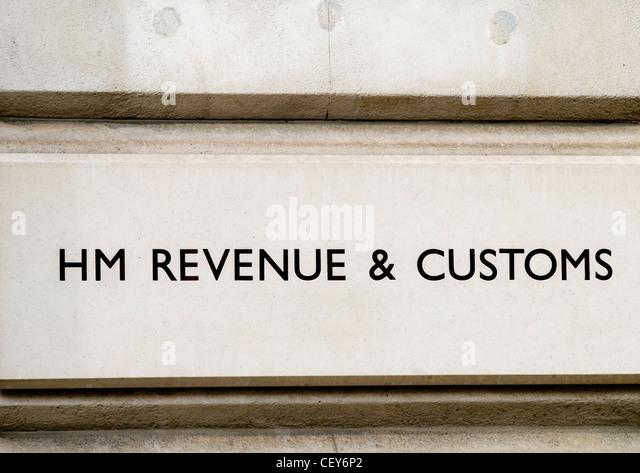 revenue canada income tax forms