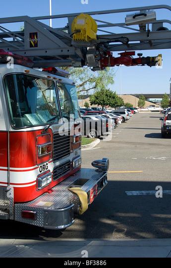 Pump Ladder Stock Photos Amp Pump Ladder Stock Images Alamy