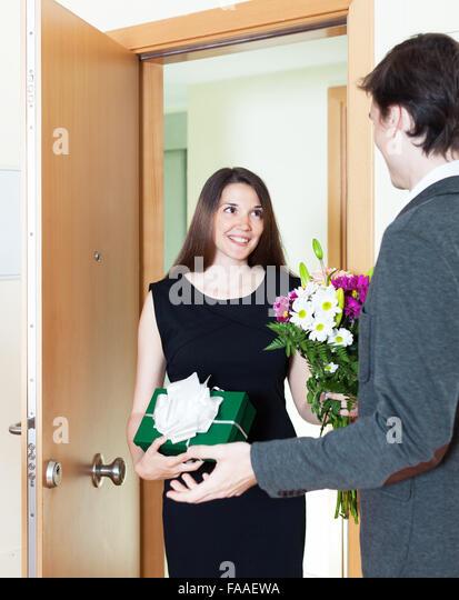 flirt gifts for guys