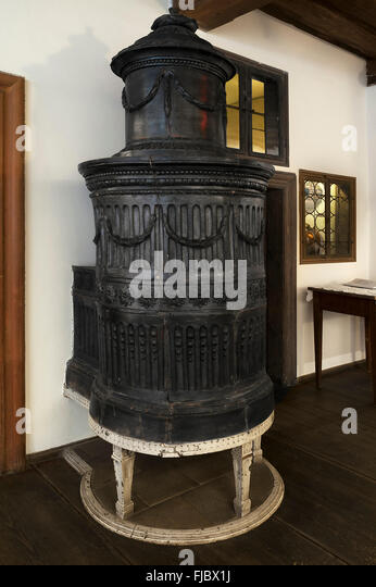 dating wood stoves Stoves wood stoves gas stoves antique while in business they produced approximately two million stoves the majestic stove company was in.