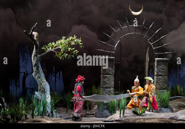 Singspiel Stock Photos Singspiel Stock Images Alamy