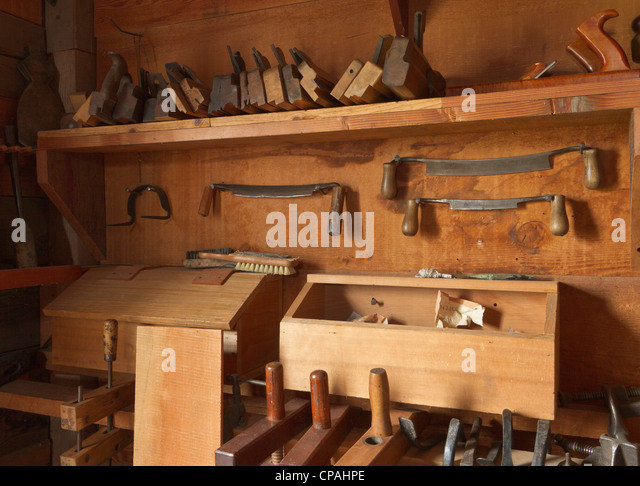 Model Woodworking Tools For Sale In Nz  Custom Woodworking Projects