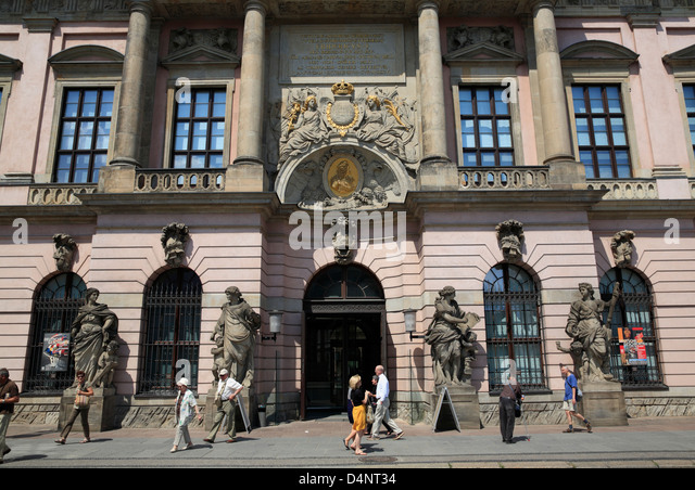 berlin deutsches historisches museum stock photos berlin. Black Bedroom Furniture Sets. Home Design Ideas