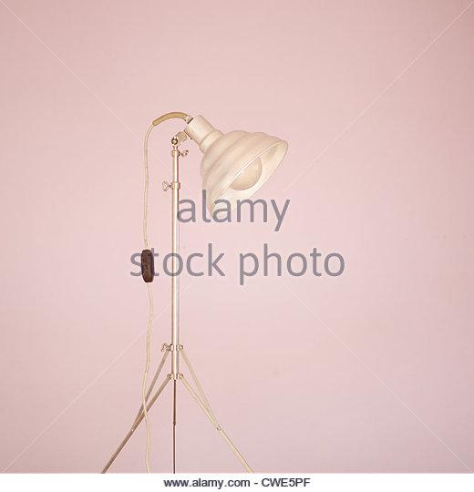 fotolampe stock image fotolampen selbst gestalten