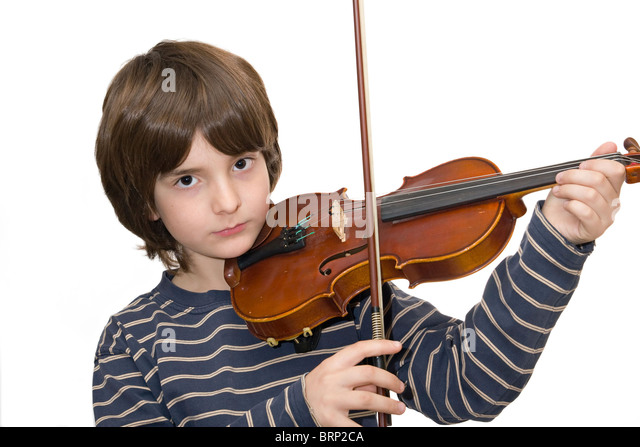 red haired boy fiddle pdf