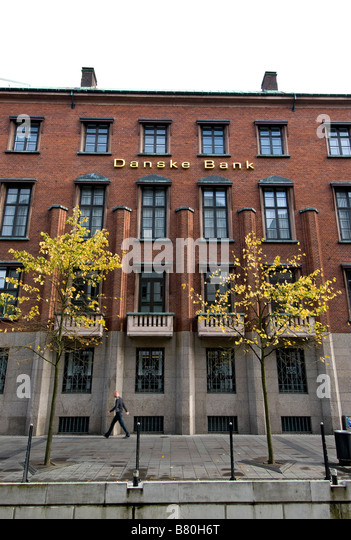 Danske Stock Photos & Danske Stock Images - Alamy