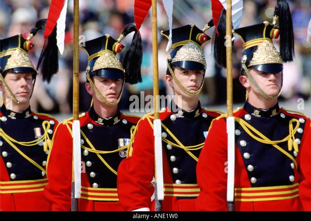 Image result for lancer uniform