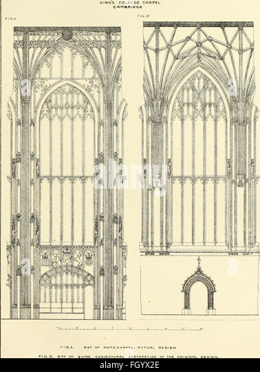 essay on history english church stock photos amp essay on history