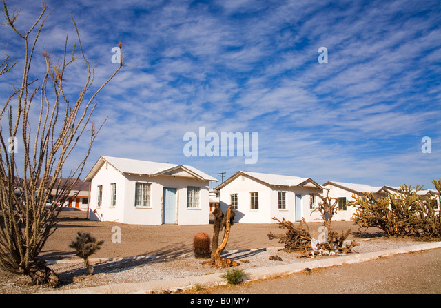 Roy motel stock photos roy motel stock images alamy for Garage route 66 metz