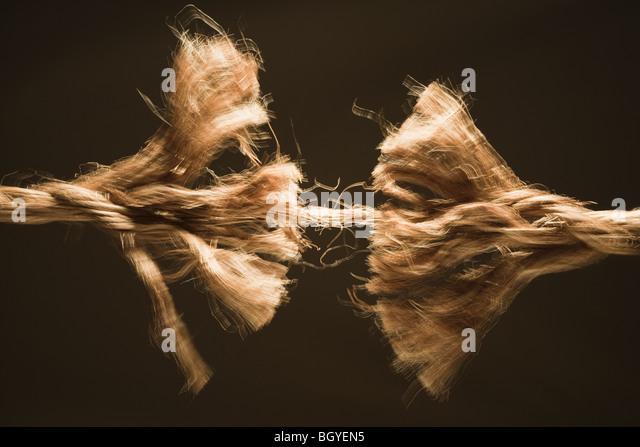 frayed-rope-bgyen5.jpg