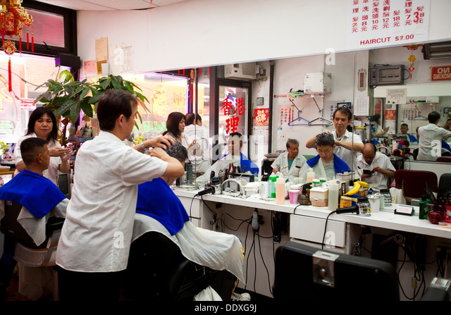 Barber Shop Albany Ny : New York Barber Shop Stock Photos & New York Barber Shop Stock Images ...