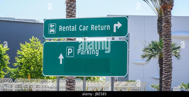 Enterprise rental car memphis international airport 13
