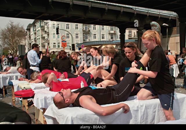 themen massage frankfurt main