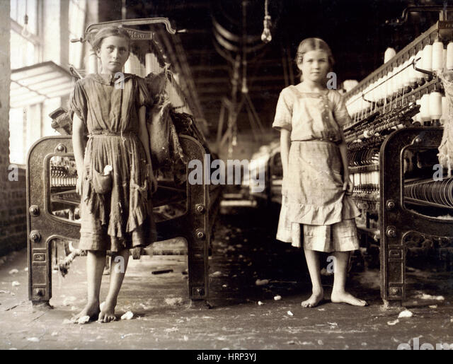 diary of a cotton mill worker Children were needed in these early cotton-spinning mills their  hear the  authentic voices of young mill workers in the industrial revolution.