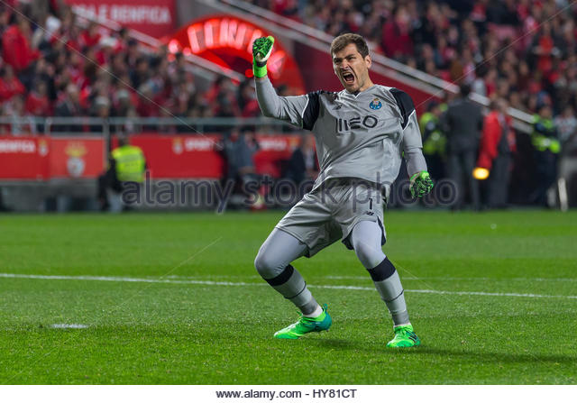 S.l. Benfica Stock Photos & S.l. Benfica Stock Images - Alamy
