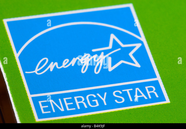 Energy label stock photos energy label stock images alamy for 5 star energy