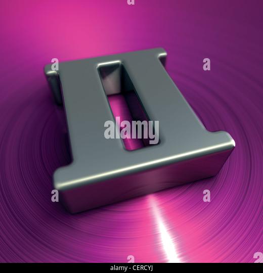 gemini symbol stock photos amp gemini symbol stock images