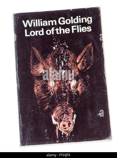 a summary of the book lord of the flies by william golding Read a free sample or buy lord of the flies by william golding, lois lowry & jennifer buehler you can read this book with ibooks on your iphone, ipad, ipod touch, or.