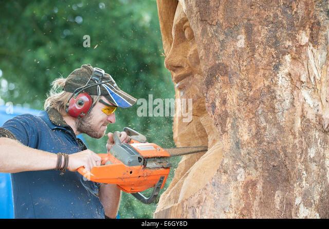 Seiffert stock photos images alamy