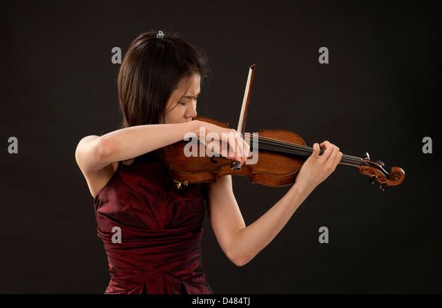 Amateur musical theatre