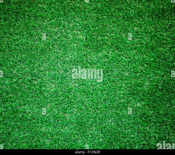 artificial lawn garden stock photos  u0026 artificial lawn garden stock images