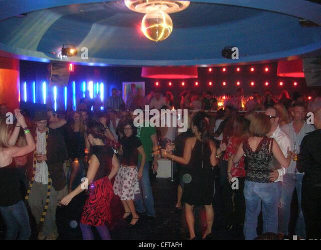 West palm beach nightlife saturday singles Top Ten Pickup Spots in Palm Beach County, New Times Broward-Palm Beach