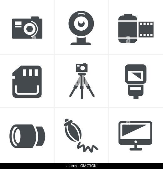 neutral density lens filter stock photos  u0026 neutral density