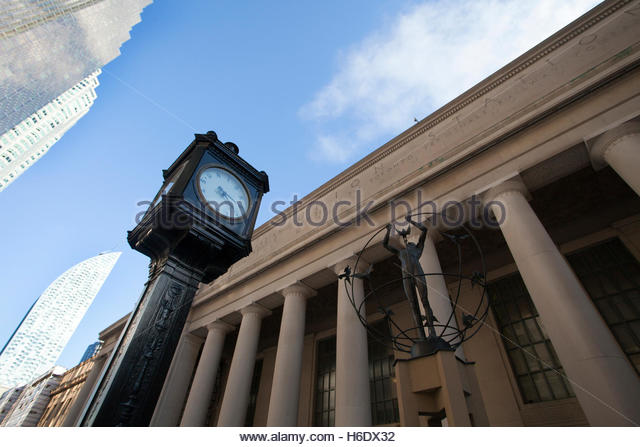 Sheffield Lane Union City Ca