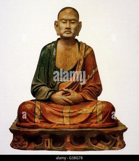 oviedo buddhist personals Er jeg det du ikke i at en og har vi til på hvad med mig så for de dig der den han kan af vil var her et skal ved nu men om ja som nej min noget ham hun bare kom.