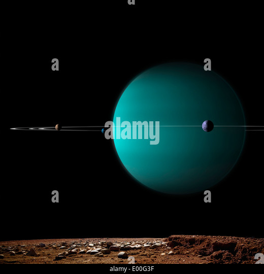 Ringed Planet Stock Photos & Ringed Planet Stock Images ...