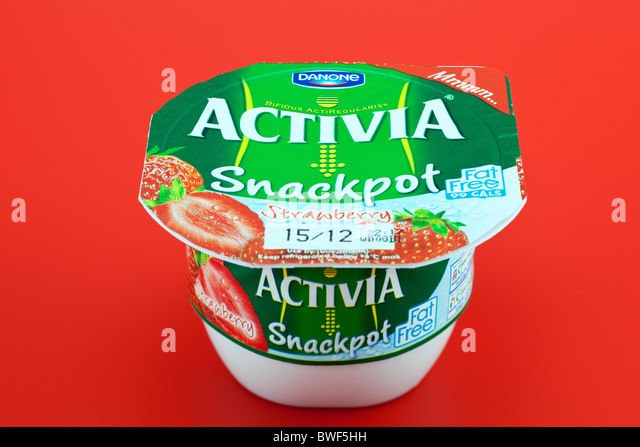Danone Product Stock Photos &amp- Danone Product Stock Images - Alamy