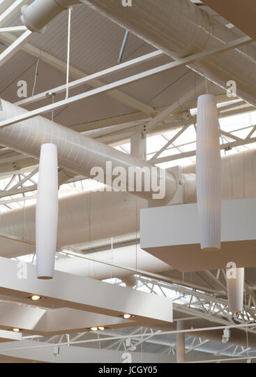 Ducts Stock Photos Amp Ducts Stock Images Alamy