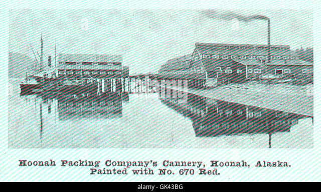 Old Cannery Stock Photos Old Cannery Stock Images Page