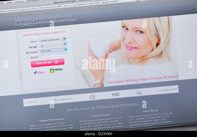 falkland mature singles The leading over 50 dating site for local and worldwide over 50 dating, over 60 dating it's free to join and browse thousands of over 50 singles with photos from casual daters to serious singles, searchingseniorcom offers you a great platform for romance, fun, friendship, dating, soul mate,companion, activity partner, or ideal lover.