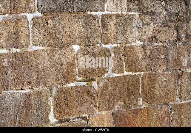 Weathered Granite Stone : Weathered granite stock photos