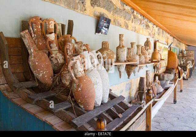 Underwater Archaeology Stock Photos & Underwater ...