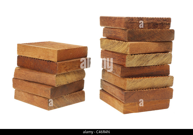 Planks cut out stock photos planks cut out stock images for Plank blocks