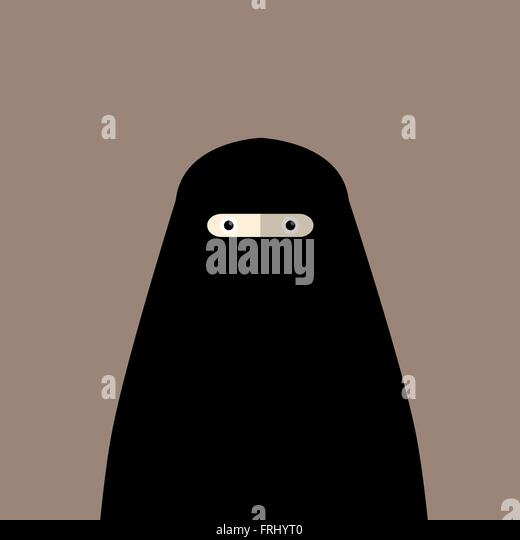 flat muslim girl personals Muslim guys as the online dating population becomes larger, sites with specific demographics are becoming more popular as a way to reduce possible matches basin.