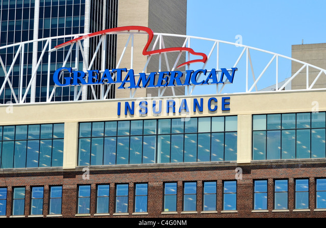 Building insurance stock photos building insurance stock for Great american builders