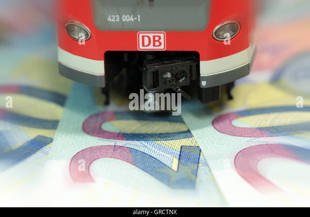 German Train Ticket Stock Photos u0026 German Train Ticket Stock Images - Alamy