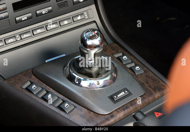 Bmw M Convertible Stock Photos Bmw M Convertible Stock Images - Automatic bmw m3