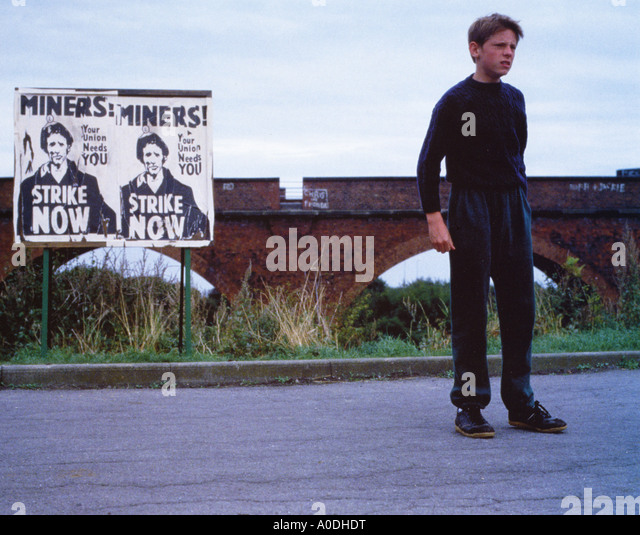 billy elliot film techniques essay Free essay: billy elliot into the world there are a variety of pathways and elements, which enables individual transition into a new world 'into the world'.