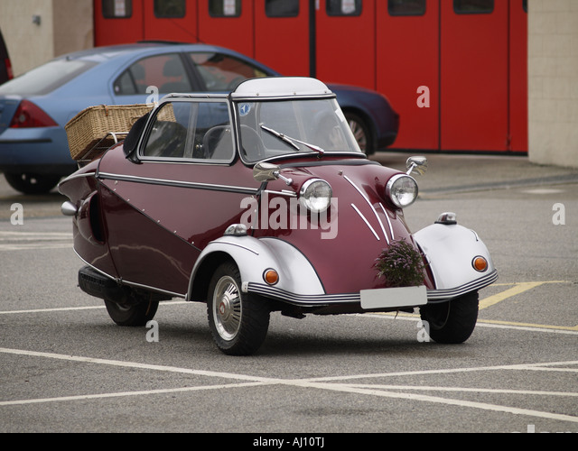 [Jeu] Association d'images - Page 20 Messerschmitt-bubble-car-aj10tj