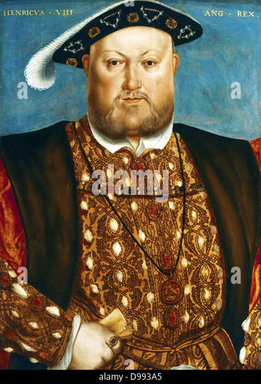 henry viii online dating King henry viii's passionate love letters to anne boleyn are to be made available to the public online for the first time.