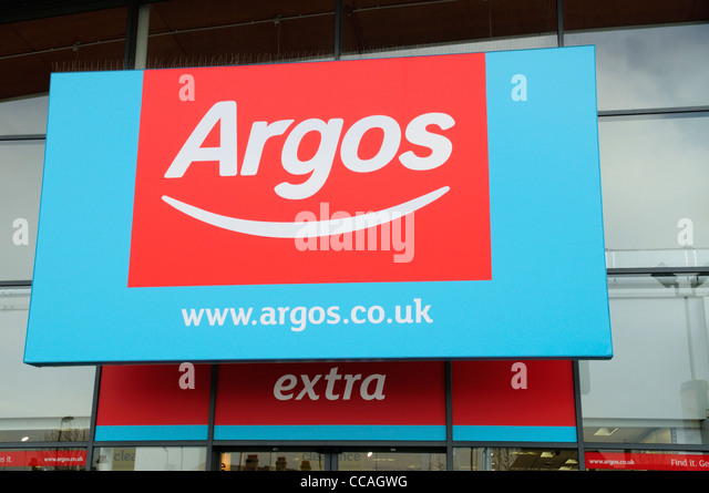 Splendid Argos Stock Photos  Argos Stock Images  Alamy With Handsome Argos Extra Shop Sign Cambridge England Uk  Stock Image With Captivating Topless Garden Also Kew Gardens Station In Addition Four Seasons Garden And Olive Garden Soup And Salad Lunch As Well As Kettler Garden Tables Additionally Pir Garden Lights From Alamycom With   Handsome Argos Stock Photos  Argos Stock Images  Alamy With Captivating Argos Extra Shop Sign Cambridge England Uk  Stock Image And Splendid Topless Garden Also Kew Gardens Station In Addition Four Seasons Garden From Alamycom