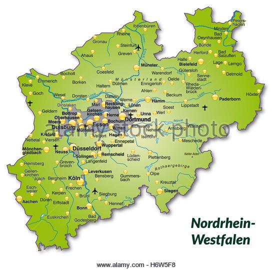 germany nordrhein westfalen recklinghausen sexkontakte