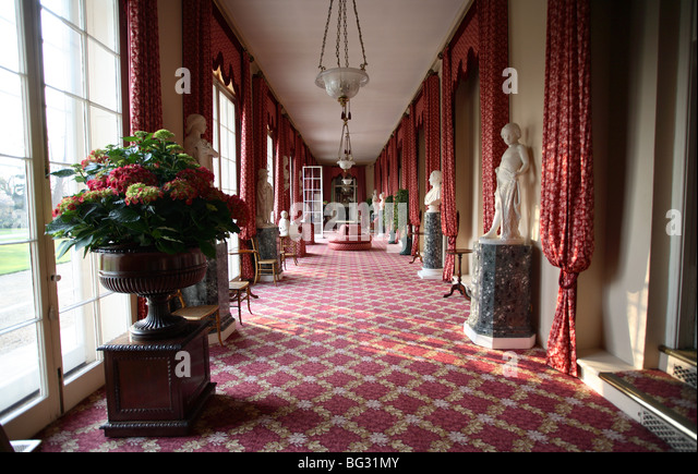 Frogmore House Stock Photos Amp Frogmore House Stock Images