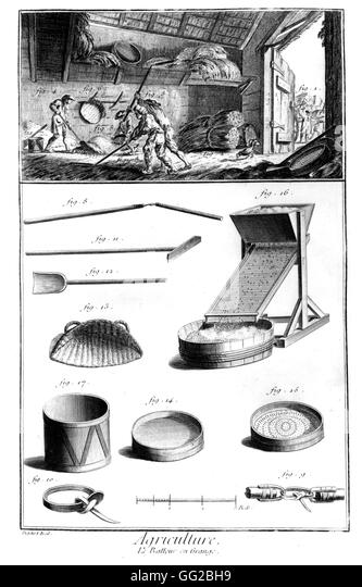 DIDEROT/d'Alembert 18th Century European CARPENTRY Methods With MANY PLATES L@@K