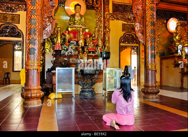 temple city buddhist single women Meditation just a part of the story at abington buddhist temple  a few years  after she and her mother moved into the temple, one may train to.