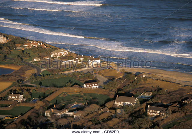Long island the hamptons stock photos long island the for Hamptons long island